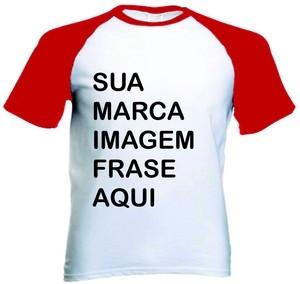 Camisa 8008 - Foto 1