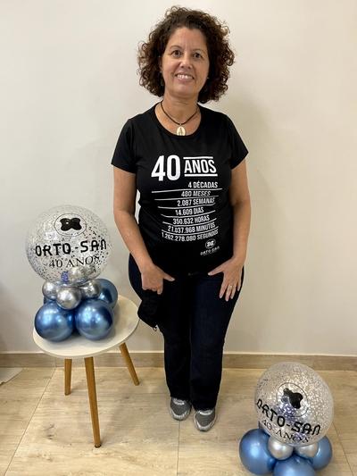 Marilene Aparecida de Oliveira