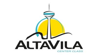 AltaVila
