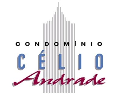 Condomínio Célio Andrade