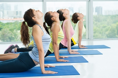 Tapete para Yoga - Kapazi - Império Tapetes Personalizados 6f0cfda70d5c