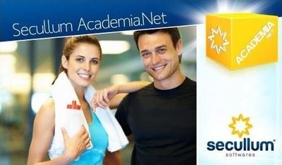 Secullum Academia.Net - Foto 1