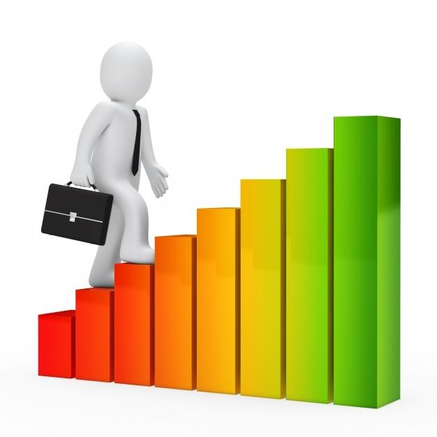 Financiamento imobiliário chega a R$ 7,78 bilhões, maior nível em quatro anos