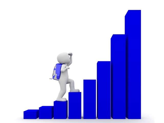 IGP-M acumula alta de 25,71% em 12 meses