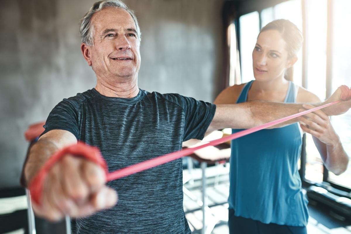 Pesquisa mostra novos benefícios da atividade física para o cérebro