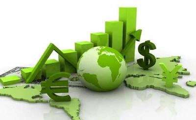 Desenvolvimento sustentável - Foto 1