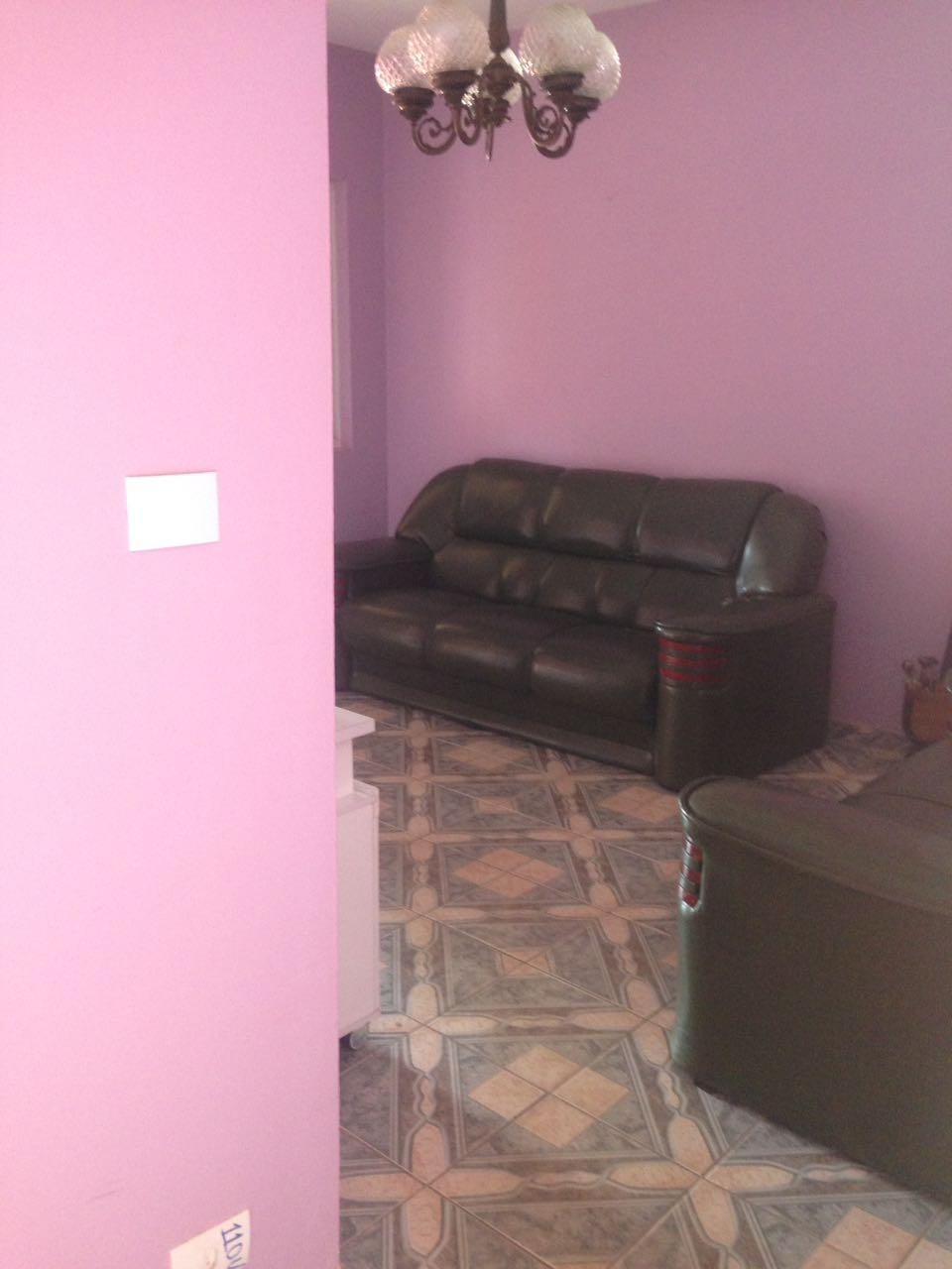 Sala de TV - Foto 2