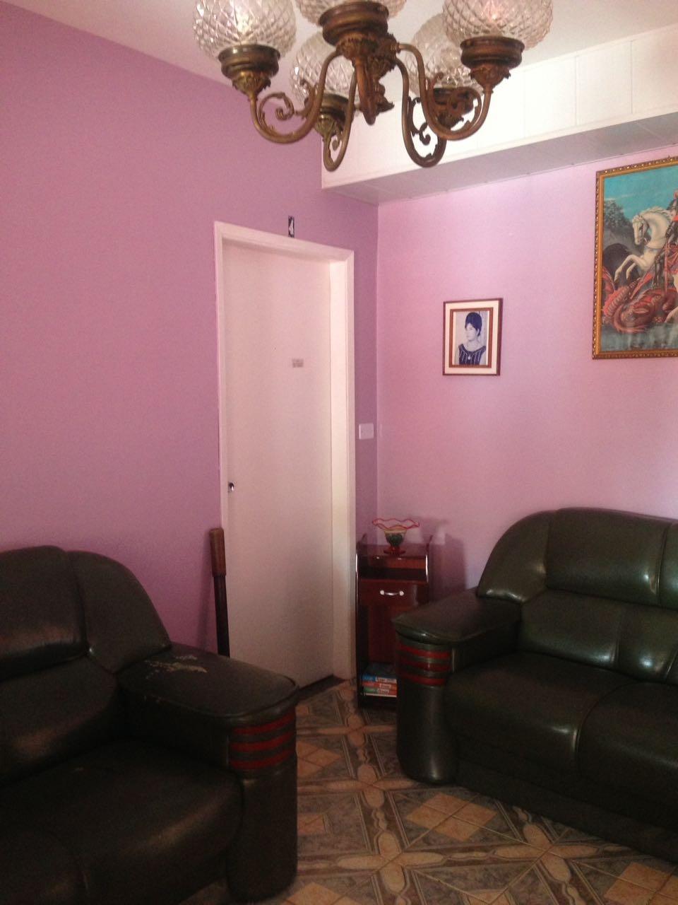 Sala de TV - Foto 3