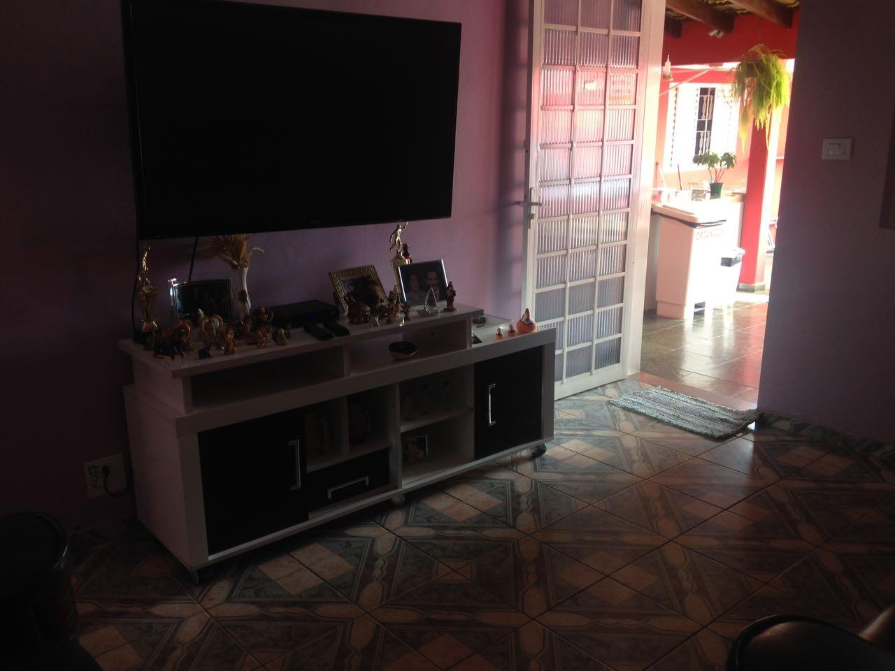 Sala de TV - Foto 4