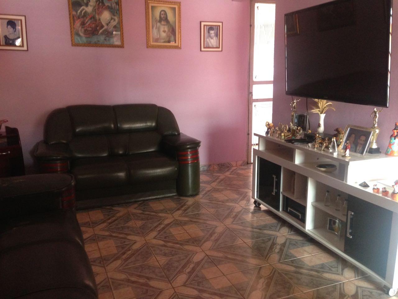 Sala de TV - Foto 5