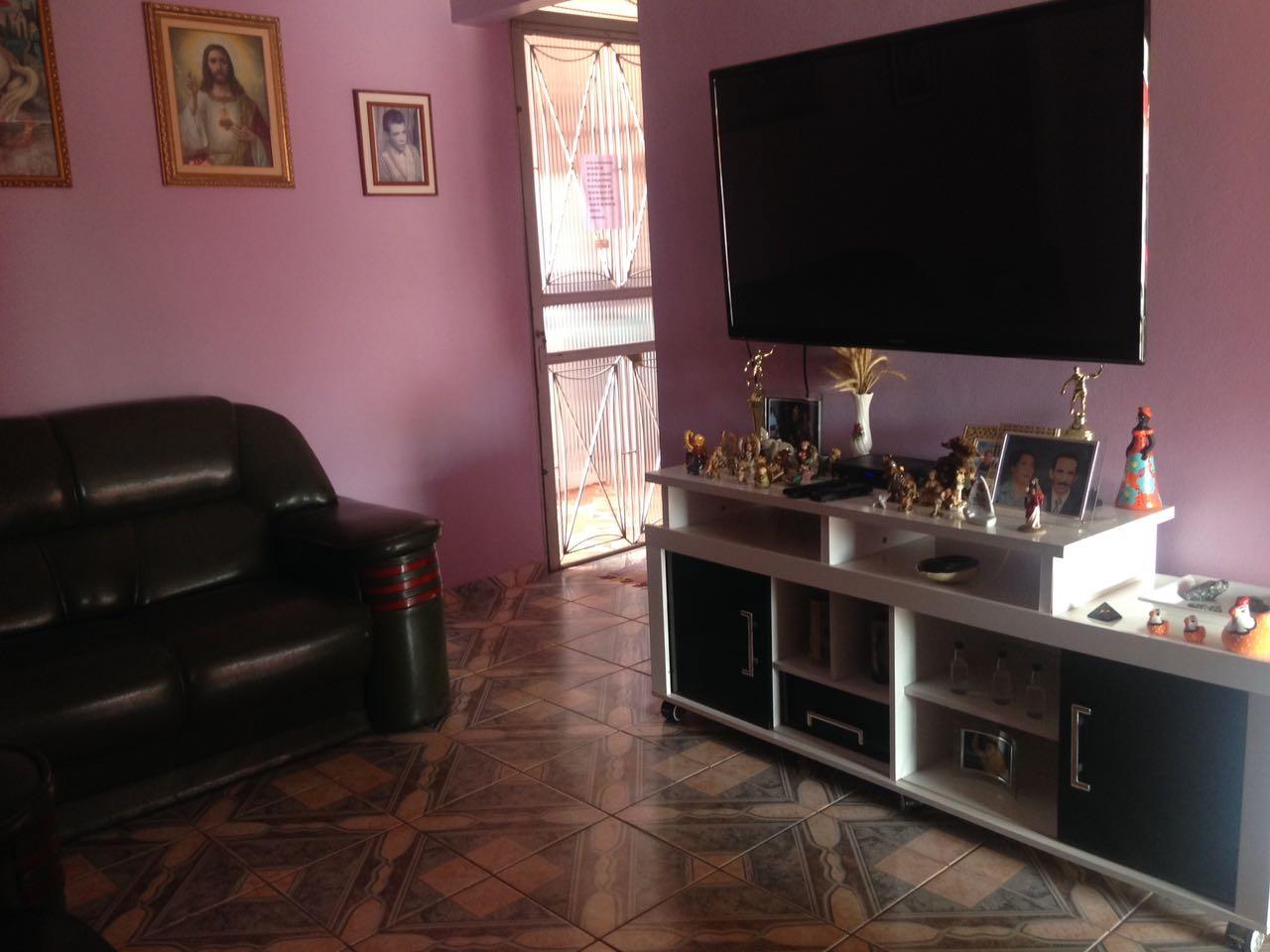 Sala de TV - Foto 8
