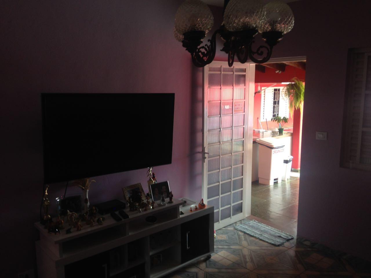 Sala de TV - Foto 9