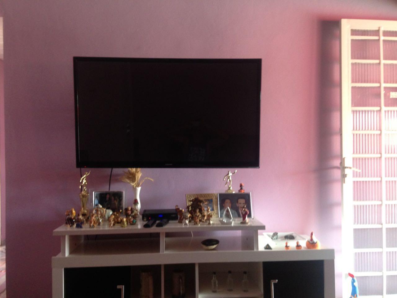 Sala de TV - Foto 10