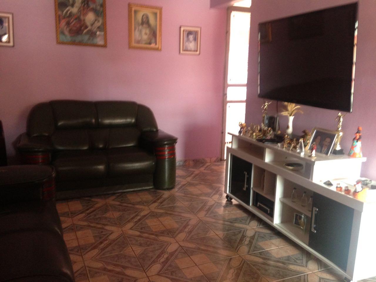 Sala de TV - Foto 12