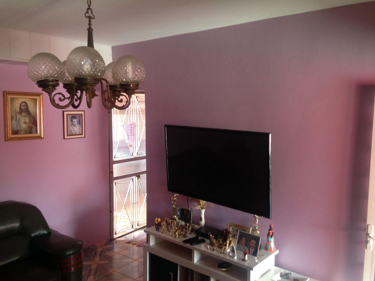 Sala de TV - Foto 13
