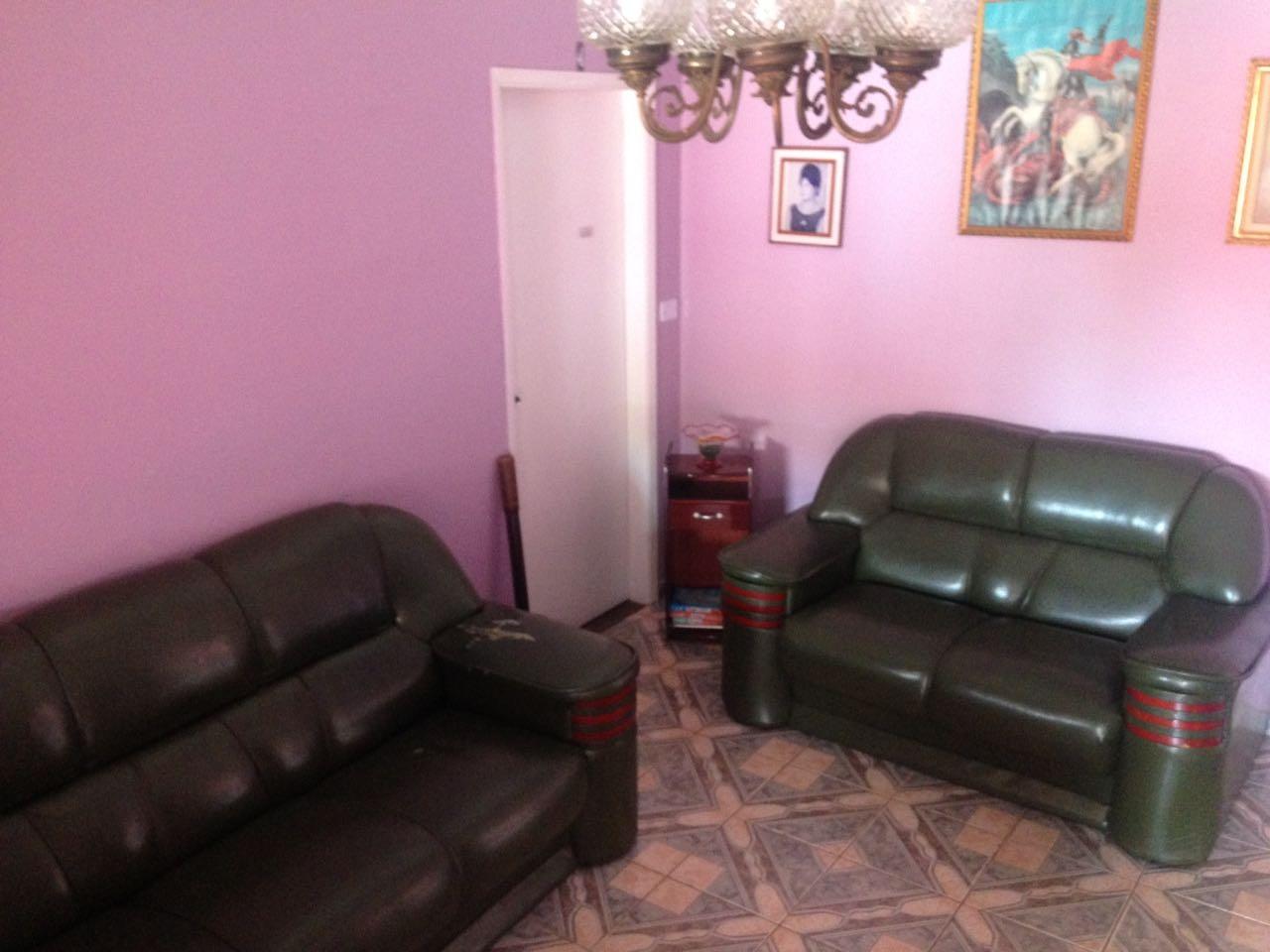 Sala de TV - Foto 14