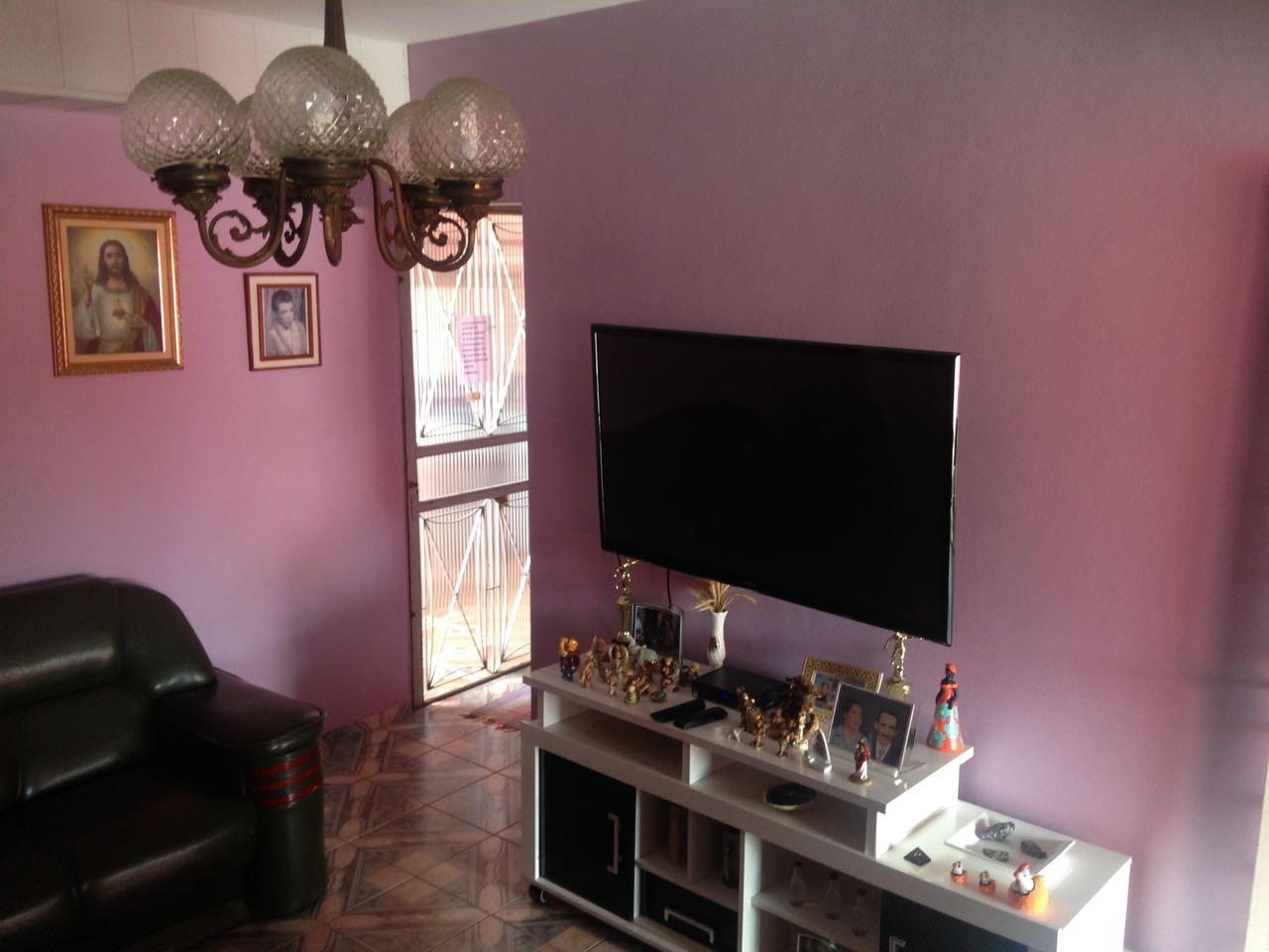 Sala de TV - Foto 16
