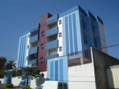 CASTELO, 3Q, EDIFÍCIO CASTELO DE ESCUMILHAS - Foto 1