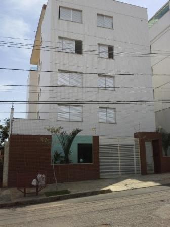 CASTELO, 3Q, EDIFÍCIO CASTELO DE WINDSOR - Foto 2