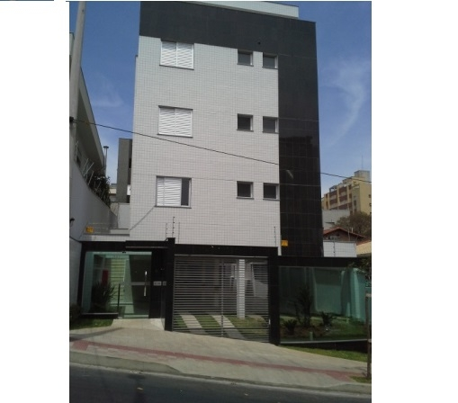 SANTO ANTÔNIO, 3Q, ED. ELISA ARAÚJO - Foto 1