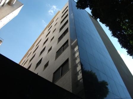 LOURDES, 4Q, ED. ELVIRA PEREZ - Foto 1