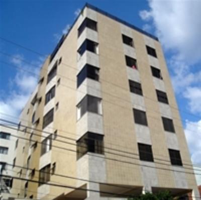 CRUZEIRO, 3Q, ED. FRANCISCO FIÚZA - Foto 1