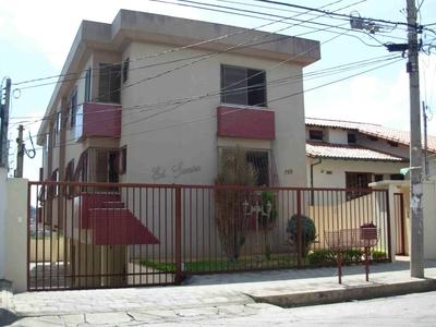 D.CLARA, 3Q, EDIFÍCIO SAMIRA - Foto 1