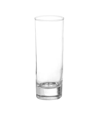 Copo Long Drink - Foto 1