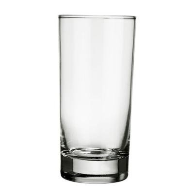 Copo para Drink - Foto 1
