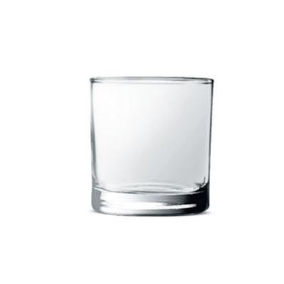 Copo para Whisky - Foto 1