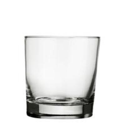 Copo para Whisky (luxo) - Foto 1