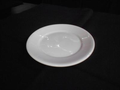 Prato de sobre mesa liso - Foto 1