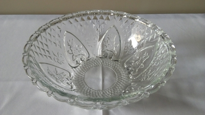 Sopeira vidro - Foto 1