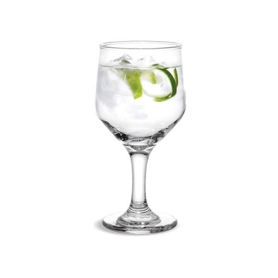 Taça Bistrô água / refri - Foto 1