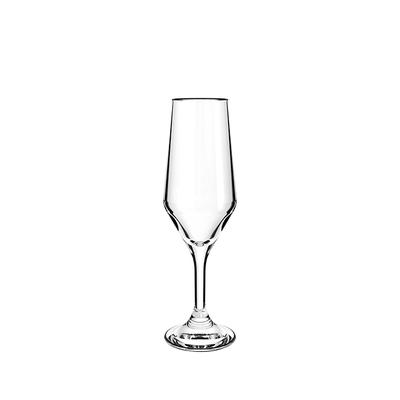 Taça Bistrô champagne - Foto 1