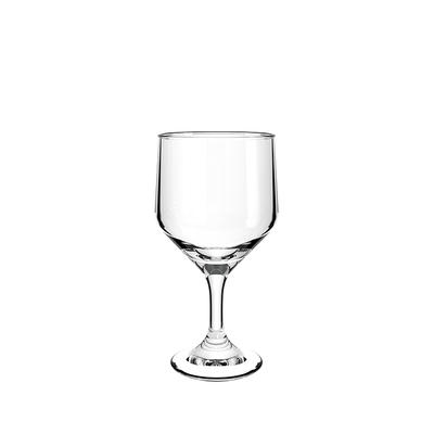 Taça Bistrô vinho branco - Foto 1