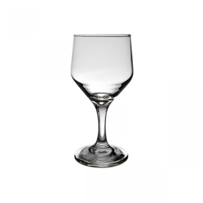 Taça Bistrô vinho tinto - Foto 1