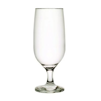 Taça Floripa cerveja - Foto 1