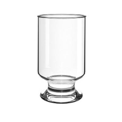 Taça Stylo água/refri - Foto 1