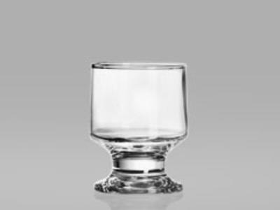 Taça Stylo coquetel / aperitivo - Foto 1