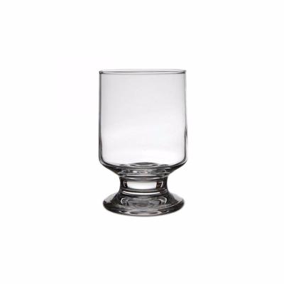 Taça Stylo vinho - Foto 1