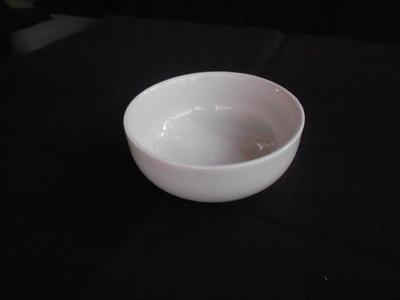 Tigela mexicana (consumê lisa) - Foto 1