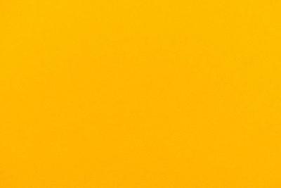 Xale amarelo mostarda - Foto 1