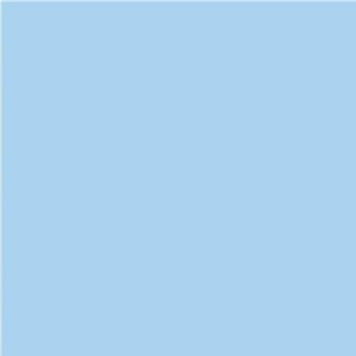 Xale azul bebê - Foto 1