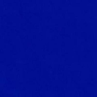 Xale azul royal - Foto 1