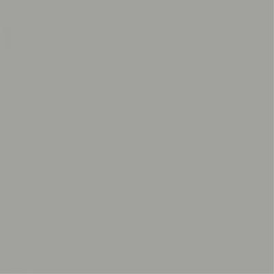 Xale cinza oxford - Foto 1