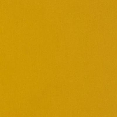 Xale ouro velho oxford - Foto 1