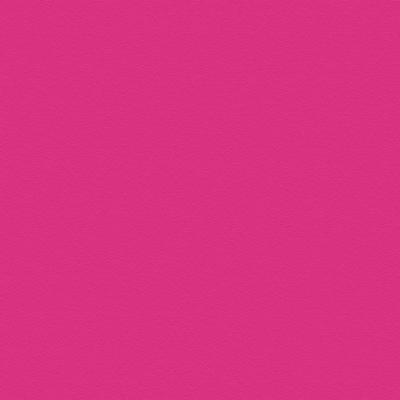 Xale rosa choque - Foto 1
