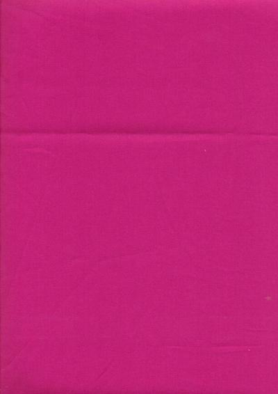 Xale rosa pink - Foto 1
