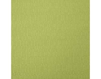 Xale verde maçã gorgurinho - Foto 1